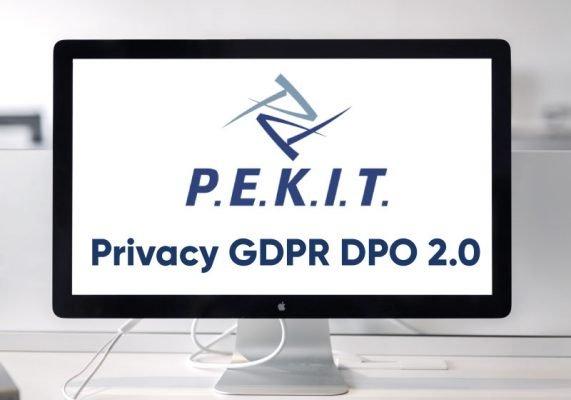 Privacy-GDPR-DPO