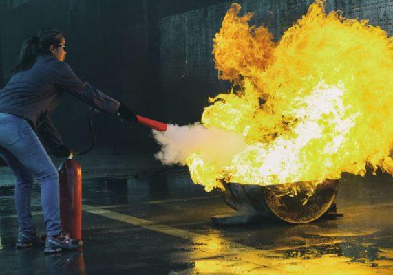 addetto-emergenze-antincendio