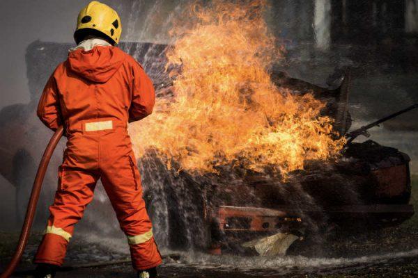 antincendio-aggiornamento