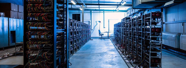 Big Data e analisi dei dati