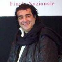 Francesco Spera