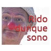 Rodolfo Matto