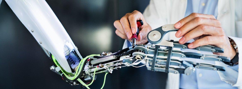 Human Machine Cooperation