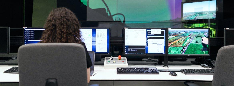 Sicurezza informatica e Cyber Intelligence-100