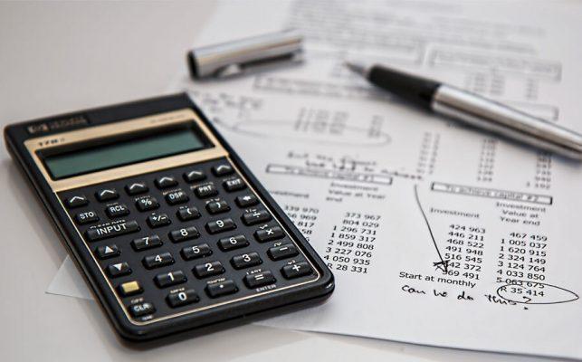Operatore-amministrativo-contabile