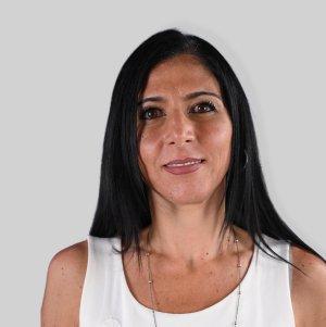 Valeria Baldanza